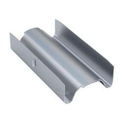 Удлинитель АкустикГипс (AcousticGyps) для ПП 60х27