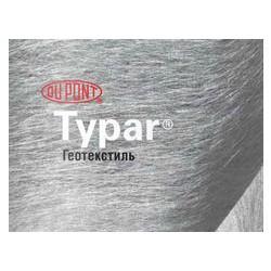 Геотекстиль Typar SF-20