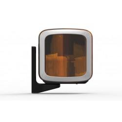SL-U, Сигнальная лампа универсальная (с антеной)