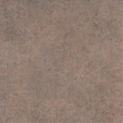 Неполированный керамогранит Mild Brown MI03, 60x60 см