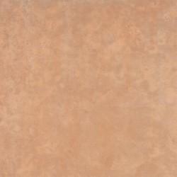 Неполированный керамогранит Mild MI02, 60x60 см