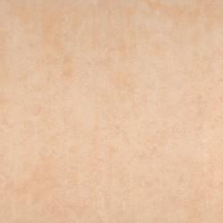 Неполированный керамогранит Mild Beige MI01, 60x60 см