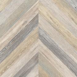 Неполированный керамогранит Sherwood SW02, 60x60 см