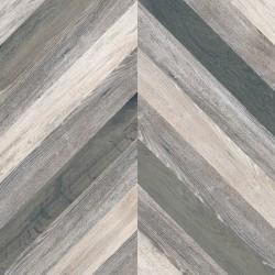Неполированный керамогранит Sherwood Grey SW01, 60x60 см