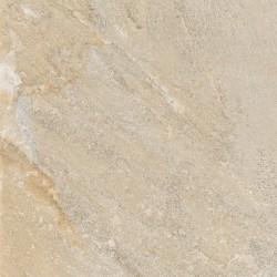 Неполированный керамогранит Mixstone MS02, 60x60 см