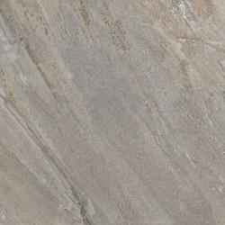 Неполированный керамогранит Mixstone MS01, 60x60 см