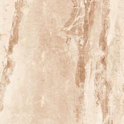 Неполированный керамогранит Glatcher GL222, 60x60 см