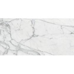 Керамогранит Kerranova Marble Trend каррара