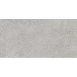 Керамогранит Kerranova Marble Trend лаймстоун