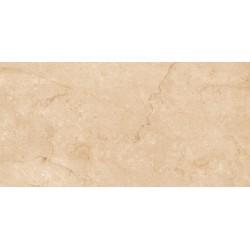 Керамогранит Kerranova Marble Trend крема марфил