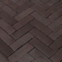 Клинкерная брусчатка Penter Langeoog 210x50x70 OF