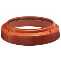 Телескопическое кольцо (переходник) 400/315 мм