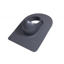 XL-Huopa проходной элемент, Comfort