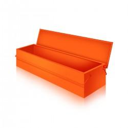 Ящик для инструментов АЭРОК