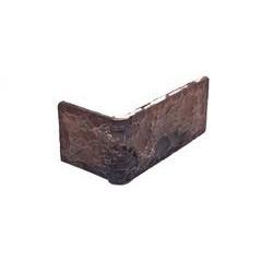 Доломит, угловой элемент