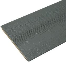 Laurentian Granite (серый) фасадная панель