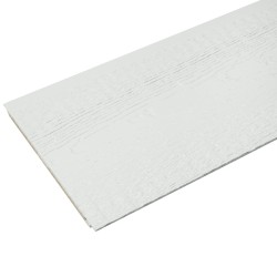Laurentian Almond (белый) фасадная панель