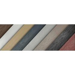 Универсальная панель ( Черный, Коричневый, Тёмно-серый, Золотой, Светло-серый, Светло-коричневый, Красный, Белый)