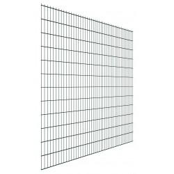 Панель Bastion 5/6 2,43х2,5 Grand Line полимерное покрытие