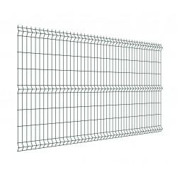 Панель Profi 1,53х2,5 Grand Line полимерное покрытие