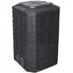Компостер Modular Composter-3 1000 л