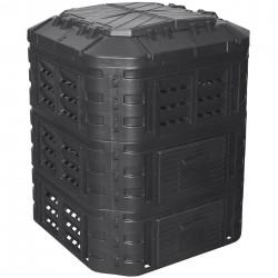 Компостер Modular Composter-2 770 л
