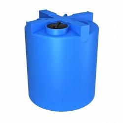 Емкость T 5000 с дыхательным клапаном