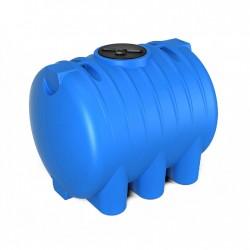 Емкость HR 5000 с дыхательным клапаном