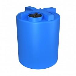 Емкость T 3000 с дыхательным клапаном