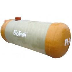 Накопительная ёмкостьFloTenk EN-10