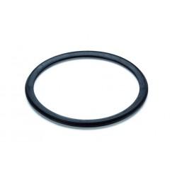 Кольцо уплотнительное Dupplex 400 мм(1003521)
