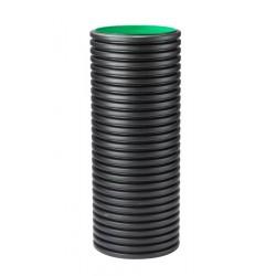 Удлинительная труба 400мм, 1.4 м(1003605)