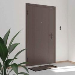 Дверь DoorHan 980х2050 ,ЭКО (левая/правая)