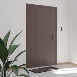 Дверь DoorHan 880х2050 ,ЭКО (левая/правая)