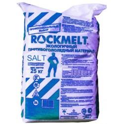 ROCKMELT SALT
