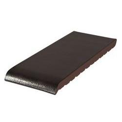 Плитка для подоконников Onyx black (17)
