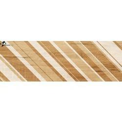 Керамогранит декор Home Wood