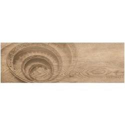 Декор (панно) Italian Wood