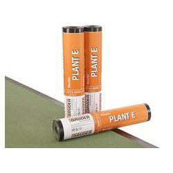 Противокорневая гидроизоляция (Bauder PLANT E 4мм)