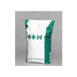 Клей для г/б H+H летний, 25 кг