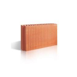 ЛСР Камень 4,58 NF (4.6NF) рядовой поризованный перегородочный