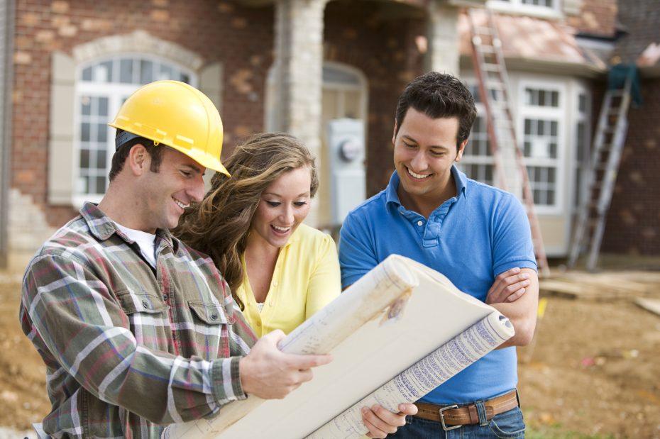best-home-builders-sydney-930x619.jpg